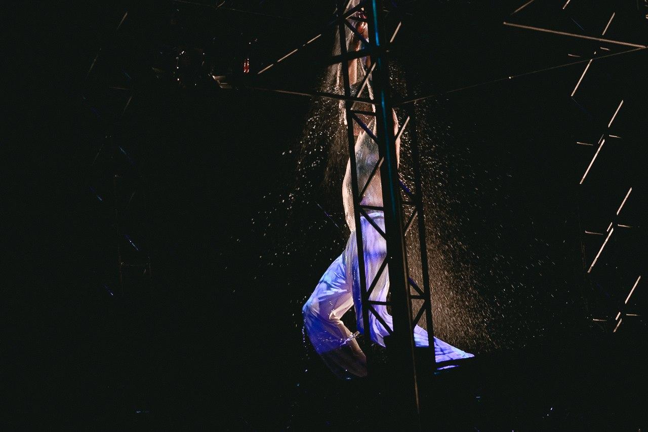 Афиша кино в красном комсомольск на амуре афиша